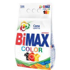 BiMax 3кг Color