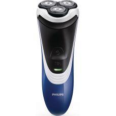 Philips PT 723