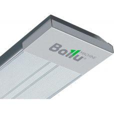 BALLU BIH-AP-1.0