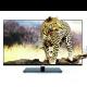 Телевизоры LCD 32