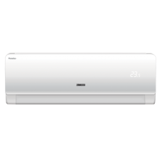 Zanussi ZACS-12 HPR/A15/N1