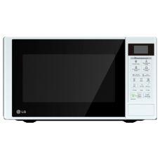 LG MB 4042 D