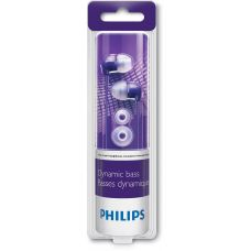 Philips SHE 3590 PP