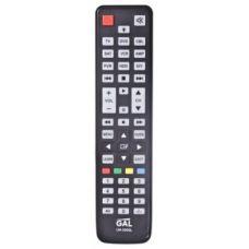 GAL LM-S005L