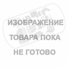 Beko RKB 58831 PTMA