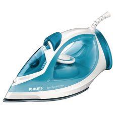 Philips GC 2040